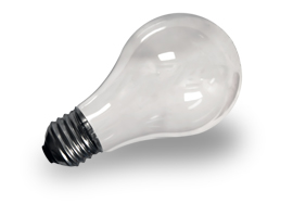 light_bulb_w_shad