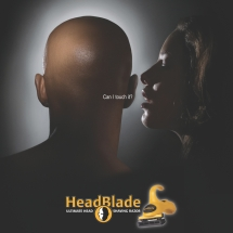 headblade-advertising-creative