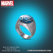 iron-man-ring-branding-digital-creative