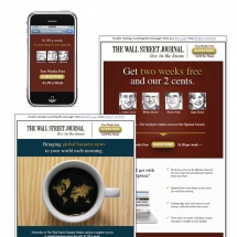 wsj-email-mobile-marketing