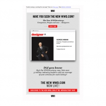 wwd-email-mobile-marketing